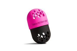 blender.defender® etui na beautyblender®
