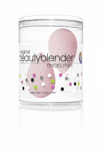 beautyblender  MICRO.MINI  BUBBLE