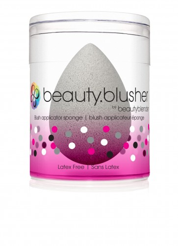 beauty_blusher_in_canister hi-res.jpg