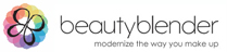 beautyblender official site